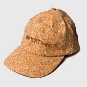 Cork-Baseball Cap