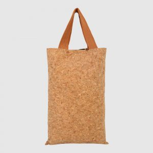 SAND BAG CORK-LARGE