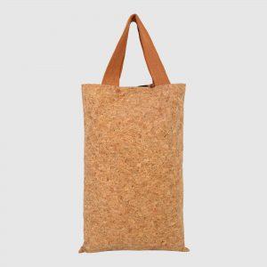 SAND BAG CORK-LARGE