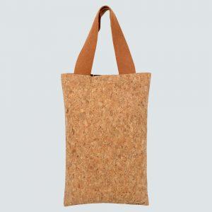 SAND BAG CORK-SMALL
