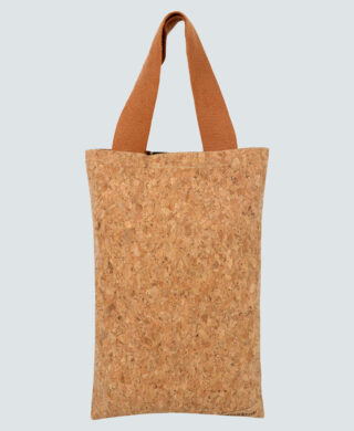 SAND BAG CORK-SMALL